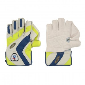 Isports RS18 Edition Wicket keeping gloves