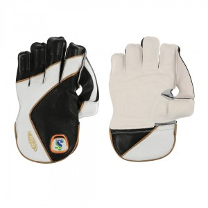 IS RS18 Edition Wicket Keeping Gloves