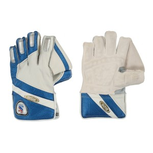 IS PLATINUM BLUE RS18 EDITION WK/GLOVES
