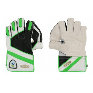 IS RS18 WK/GLOVES