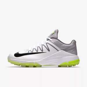 Nike Domain 2 Ns (Non Spikes)