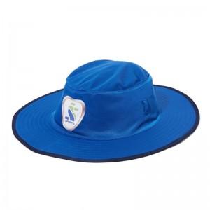 Cricket Panama Hat