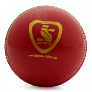 Blasto Cricket Ball