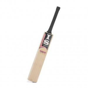 Warrior Cricket Bat