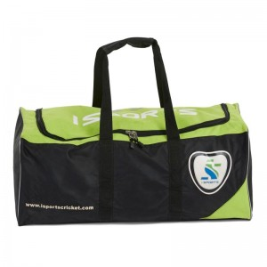Heritage Cricket Kit Bag