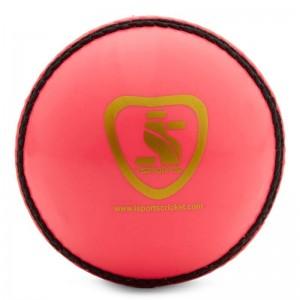 Incredible Cricket Ball