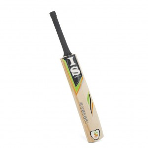 Storm Cricket Bat