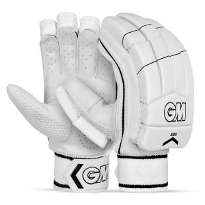 GM BG 505