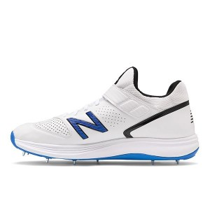 NB CRICKET SPIKES 4040