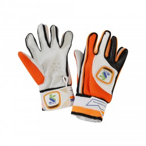 Isports indoor gloves youth