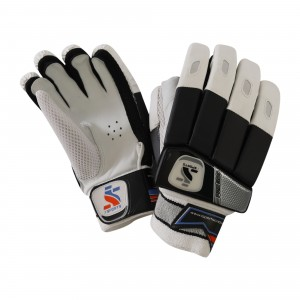 IS pro 300 batting gloves