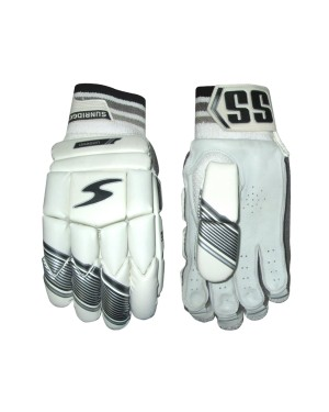 SS BATTING GLOVES DRAGON MRH