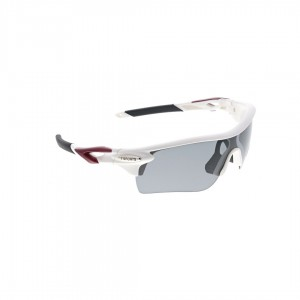 Cricket Sunglasses-White