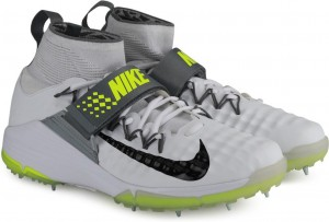 Nike Alpha Accelerate