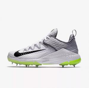 Nike Lunar Audacity Spikes