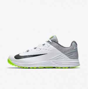 Nike Potential 3 Rubber Studs