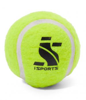 IS Endura tennis ball