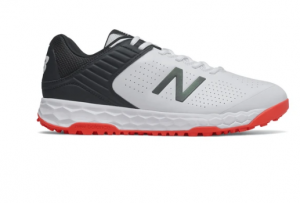 NB CRICKET RUBBER STUDS 4020