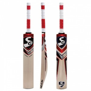 Sg Sunny tonny English Willow Bat SH