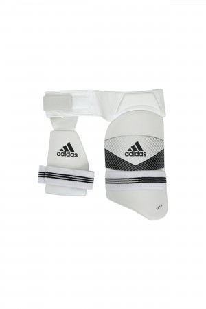 ADIDAS DOUBLE THIGH PAD XT1.0