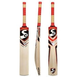 Sg Sunny Gold English Willow Bat