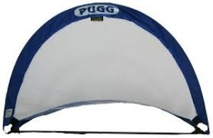 Pugg 4FT