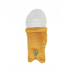 Batting Pads Clads-Ivory-Mens