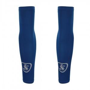 Fielding Sleeves-Blue-Mens
