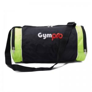 Gym Pro Bag