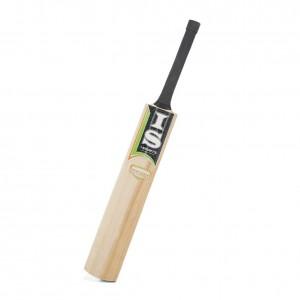 Storm Cricket Bat