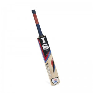 Isports 111 English Williow Bat