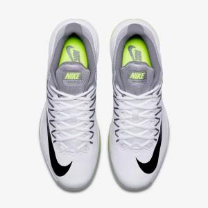 Nike Domain 2