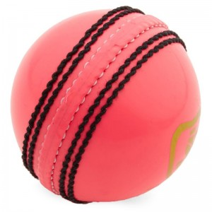 Incredible Cricket Ball