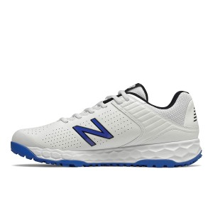 NEW BALANCE RUBBER STUDS CK4020