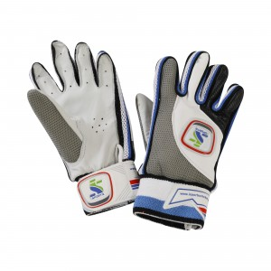Isports Indoor batting gloves Mens