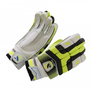 IS BATTING GLOVES PRO 600