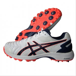 ASICS GEL NOTOUT 300 SPIKE SHOES