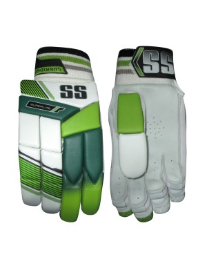 SS SUPERLITE BATTING GLOVES MRH