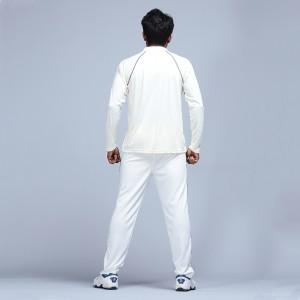 IPU comfort fit trouser o/w
