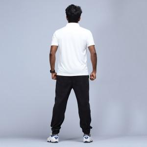IPU comfort fit O/W T-shirt