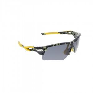 Cricket Sunglasses-Green