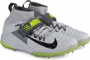 Nike Alpha Accelerate
