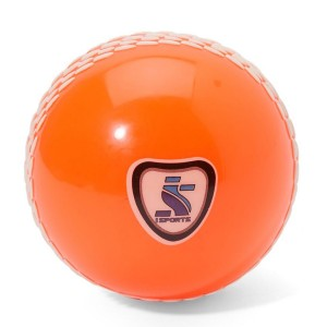 Slog Rubber Ball