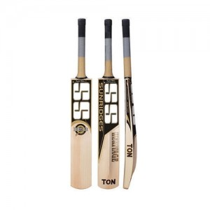 SS Heritage English WIlow Bat