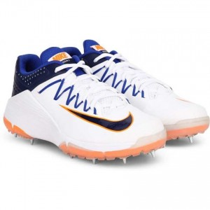 NIKE SPIKE SHOE DOMAIN 2