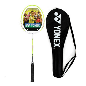 Yonex B6500 I Badminton Racket