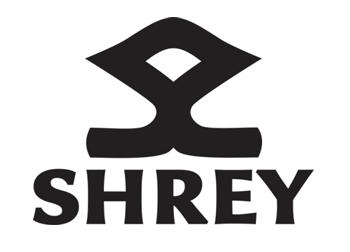 shrey.png